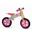 Bici in legno senza pedali Starlet Janod