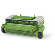 Bruder 02221 - Claas Pick Up 300 HD