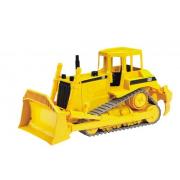 Bruder 02422 - Caterpillar Bulldozer