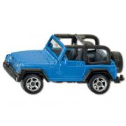 Jeep 1342 Siku