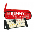 Rummy travel 106 pezzi
