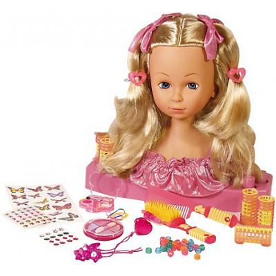 Bambole Giochi Giocattoli