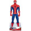 Spiderman 78 cm