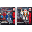 Transformers Generations Voyager B0975