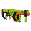 Nerf Zombie Doominator Blaster