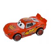 Sveglia Cars Saetta McQueen con proiettore