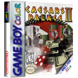 Caesars Palace II - GameBoy Color