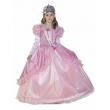 Principessa Astrid costume 5/6 anni