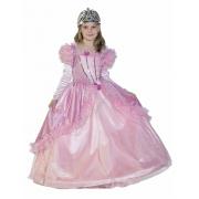 Principessa Astrid costume 7/8 anni