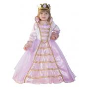 Principessa luna costume