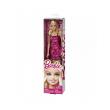 Barbie Chic BCN30