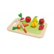 Tagliere frutta e verdura Sevi