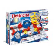 Elettricità Clementoni