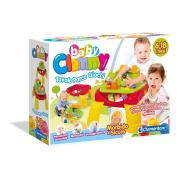 Tavolino parco giochi Clemmy