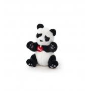 Panda Kevin cm. 24 Trudi