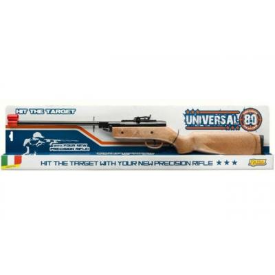 Fucile aria compressa Universal giocattolo