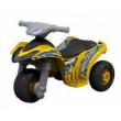 Tribike faster 6V