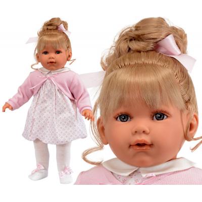 Figlio amichevole REGALO NEONATO realistico realistica Bambole Reborn Bambino maschi o femmine