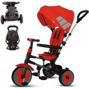 Triciclo Rito Rosso