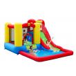 Salta&Splash gonfiabile acquatico 9271
