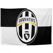 Bandiera Juventus cm. 100x150