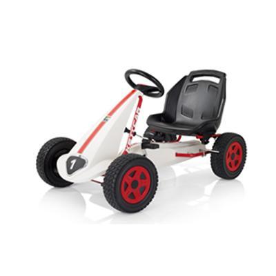 Go kart a pedali Daytona Kettler