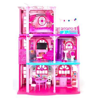 Barbie - Giochi - Giocattoli