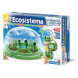 Ecosistema Clementoni