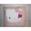 Cuscino S Hello Kitty