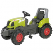 700233 RollyFarmtrac Claas Arion 640 Rolly Toys