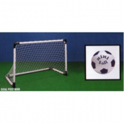 Porta calcio mini goal