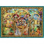 I classici Disney 1000 pezzi