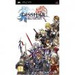 Final Fantasy: Dissidia PsP