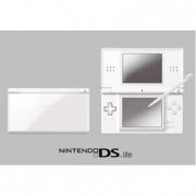 Consolle Nintendo DS lite