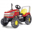 035557 RollyX-Trac Rolly Toys