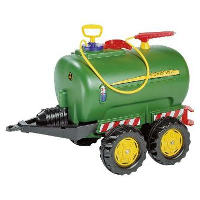Rullo grande RollyWalze Rolly Toys