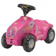 Primipassi Carabella Rolly Toys