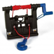 Verricello RollyPowerwinch Cat Rolly Toys