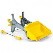 Ruspa RollyKid Lader Rolly Toys