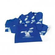 T-Shirt blu Rolly Toys