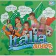 Trivia Italia Junior