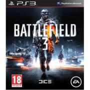 Battlefield 3 Playstation 3