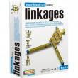 Engino Linkages da costruire