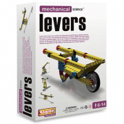 Engino Levers da costruire