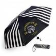 Ombrello Juventus