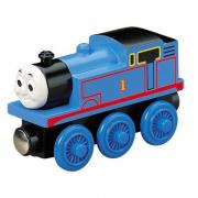 Thomas in legno - Thomas & Friends