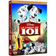 La carica dei 101 Edizione Speciale Dvd