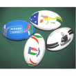 Pallone Rugby size 5