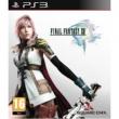 Final Fantasy XIII ( Final Fantasy 13 ) Playstation 3