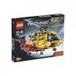9396 Lego Technic Elicottero 10-16 anni